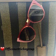#?!?!?#originalSunglasses#windows   @originalvintagesunglasses www.officineottichegroup.it