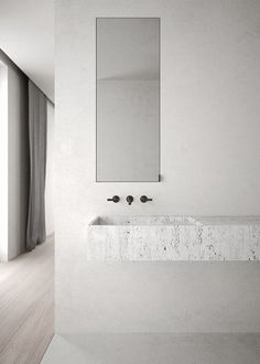 COCOON contemporary bathroom inspiration bycocoon.com | black high quality stainless steel bathroom taps | modern basins | luxury bathroom design products | renovations | interior design | villa design | hotel design | Dutch Designer Brand COCOON