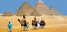 Home - Majestic Egypt Travel Great Pyramid Of Giza, Pyramids Of Giza, Egypt Travel, Louvre