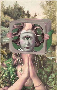 Eye Artwork Surrealism Illustrations 46 New Ideas Art Inspiration, Artwork, Collage Artwork, Eyes Artwork, Surrealism, Illustration, Psychedelic Art, Photo Collage, Collage Art