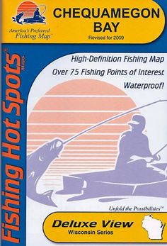 Top spot fishing map from mobile bay to dauphin island for Lake chickamauga fishing map