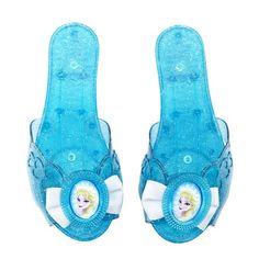 Frozen Elsa Sparkle Shoes Disney Frozen http://www.amazon.com/dp/B00F0IV3W6/ref=cm_sw_r_pi_dp_Bqe-vb08C2KEY