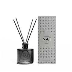 NAT Fragrance Diffuser design by Skandinavisk The Elf, Diffuser, Alcohol, Fragrance, At Least, Perfume, Night, Design, Gifts