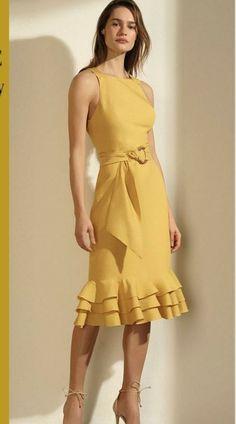 Sewing patterns for women dresses classy Best ideas Short Summer Dresses, Spring Dresses, Pretty Dresses, Beautiful Dresses, Awesome Dresses, Casual Dresses, Fashion Dresses, Maxi Dresses, Woman Dresses