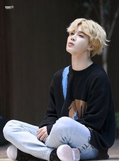 When confused and innocent Jungkook meets upset and shy Jimin for the second time. [ Social Media AU ] [ Jungkook Idol - Jimin Model ] ~ This is the sequel to. Jimin Jungkook, Taehyung, Bts Bangtan Boy, Namjoon, Jimin Hot, Park Ji Min, Foto Bts, Bts Photo, Billboard Music Awards