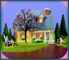 Google Image Result for http://www.dept56retirees.com/images/sv/happyeasterhouse.jpg