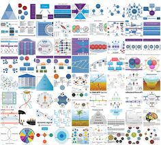 Visual Thinking Archive