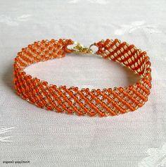 Pattern | Knitting Design Ideas | Page 4