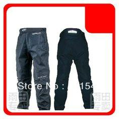 Scoyco p011 casual pants motorcycle protective pants ride pants automobile race pants drop resistance P28 Motorcycle Pants, Casual Pants, Automobile, Trousers, Sweatpants, Fashion, Car, Trouser Pants, Moda