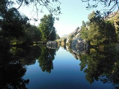 Campsite, South Africa, River, Outdoor, Facebook, Tips, Outdoors, Camping, Outdoor Games