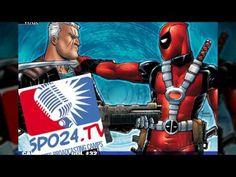 해외스포츠분석#해외스포츠중계사이트#SPORTS FREE PICKS#SPO24TV1