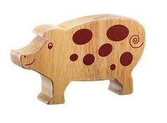 Картинки по запросу wood toys pdf