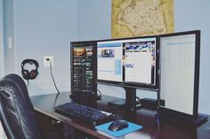 #tech #startup #life #entrepreneur #coder #programmer #lifestyle #software #ruby #rails #java #javascript #instagram #apple #macbook #linux #hacker #microsoft #windows #founder #cto #web #design #development #internet #fullstack #developer #cool #workspace #alphacoder