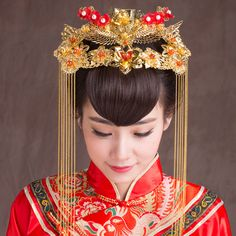Headdress Costumes Promotion-Online Shopping for Promotional ...