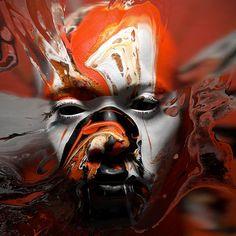 El Hurgador [Arte en la Red]