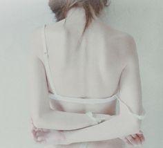 Pale by FabriziaMiliaPhotos.deviantart.com on @deviantART