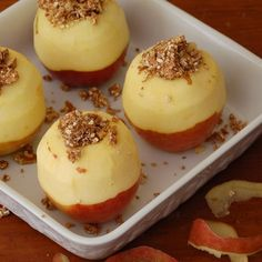 25 Amazing, Adorable, and Kidtastic Ways to Eat an Apple