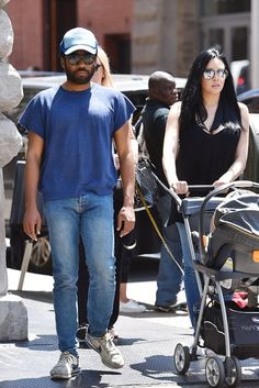 new style a8ee3 06d0c 46 Best Donald Glover Sunglasses and Glasses images in 2018 ...