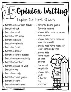 Writing prompt for grade grade opinion writing lesson plans unique best writing prompts images on . Writing Prompts 2nd Grade, Writing Lesson Plans, Writing Prompts For Kids, Writing Assignments, Persuasive Writing, Writing Lessons, Kids Writing, Teaching Writing, Writing Activities