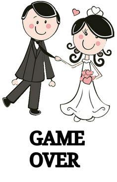 Bride and groom dibujos clipart digi stamps wedding novios boda cute Bride Clipart, Couple Clipart, Wedding Album, Wedding Cards, Wedding Drawing, Clip Art, Cute Images, Digital Stamps, Happy Anniversary
