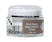 Thank you Skincare by Alana for this GlyMed Plus Daily Repair Mega-Moisture Cream review http://www.skincarereviewsbyalana.com/2011/10/glymed-plus-cell-science-daily-repair-mega-moisture-cream-1-6oz/ #esthetician #aesthetician #spa #salon #glymed #glymedplus #beauty #skin #antiaging #dailyrepair #relaxation