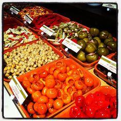 nice !!    #foods #foodies #veganfoodshare #veganfood #goodfood #foodblog