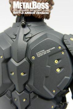 Armor back mecha cybersuits Tactical Armor, Foam Armor, Carapace, Futuristic Armour, Mekka, Sci Fi Armor, Cosplay Armor, Tac Gear, Armor Concept