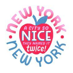 Process Video - New York, New YorkAlyssa Nassner Process Video