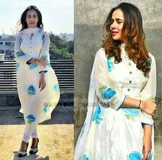 Pakistani Dresses, Indian Dresses, Indian Outfits, Indian Attire, Indian Wear, Simple Dresses, Beautiful Dresses, Desi Wedding Dresses, Indian Designer Suits