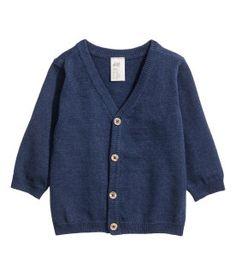 Kids | Baby Boy Size 2m–3y | H&M US