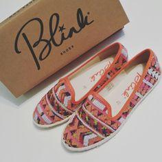 #Shoes #schuhe #fashion #frühling