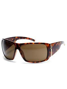 #Electric Big Beat Gloss #Sunglasses $94.99