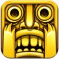 Free Kindle Books - Lifestyle  Home - Temple Run Game Tricks  Tips: Temple Run Game Guide ~ by: Mark Mulle