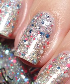 Potion Polish Star S
