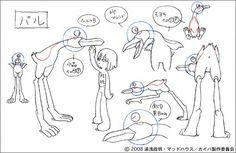 Character Design Inspiration, Japanese Art, Character Design, Character Art, Character Sketches, Japanese Animation, Anime Sketch, Cute Drawings, Character Modeling