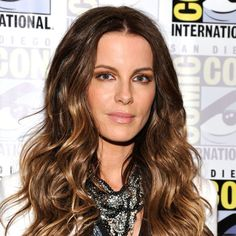 Happy Birthday, Kate Beckinsale! Celebrate With the Star's Fit Philosophy