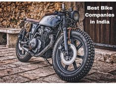 Bike companies from all over the world had entered to compete in the Indian market, but only a few of them survived. Let us take a look at the classic motorcycle companies who are holding firmly in the Indian market- #bike #motorcycle #biker #moto #bikes #yamaha #roadbike #motorbike #honda Paper Wallpaper, Self Adhesive Wallpaper, People Online Shopping, Wall Prints, Poster Prints, Photo Café, Bike Poster, Motorcycle Companies, Traditional Wallpaper
