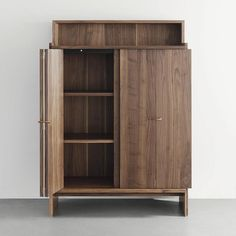 http://www.domusweb.it/it/products/product.13996.novella.html