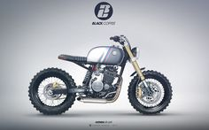 custom bikes is a section were you will be able to experience the thrill of cafe racer and custom build bikes, you'll have a variety of custom bikes to enjoy Honda Dominator, Honda Scrambler, Scrambler Motorcycle, Tracker Motorcycle, Scooter Motorcycle, Motorcycle Design, Bike Design, Scooter Scooter, Bobber Custom
