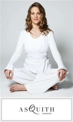 Yoga & Relaxing clothes