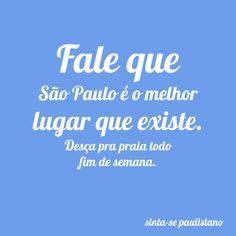 sinta-se-paulistano http://www.brainstorm9.com.br/52934/social-media/pagina-sinta-se-paulistano-critica-comportamentos-de-quem-e-da-capital-paulista/
