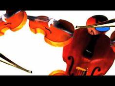 ORCHESTRABOTS (MASTERED) - YouTube