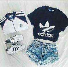 Find More at => http://feedproxy.google.com/~r/amazingoutfits/~3/ABn-Mlm7yuY/AmazingOutfits.page