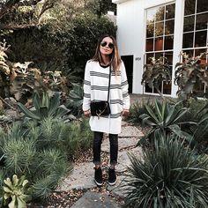JULIE SARIÑANA @sincerelyjules Instagram photos | Websta