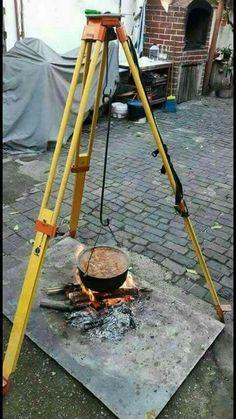 #surveyorslunch #surveyor #repost #innovation