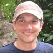 Fabrice Bertelli, Working on social media assessment for France.  http://xeeme.com/fabricebertelli