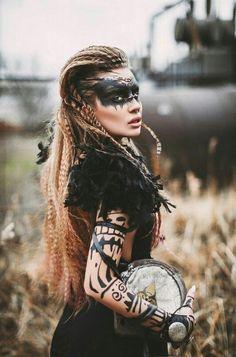 #cosplay  #Kostüm  #Se  #Wikinger #Kostüm #se…  Wikinger Kostüm se… -