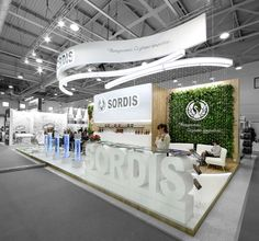 """exhibition stand design dubai""的图片搜索结果"