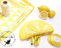 Inspiracje Projektantek Diana, Coin Purse, Purses, Wallet, Fashion, Handbags, Moda, Fashion Styles, Fashion Illustrations