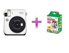 ch: Fotokameras > Sofortbildkameras > K Fujifilm Instax Mini, Instax Mini 10, Apple Computer, Fitbit, Lens, Binoculars, Working Memory, Tripod, Klance